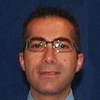Dr. Ahmad Alsaleem, MD - Aurora, CO - undefined