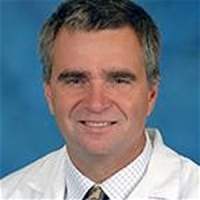 Dr. Anthony Crowley, MD - Purcellville, VA - undefined