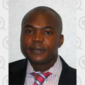 Dr. Deji V. Fashemo, DDS