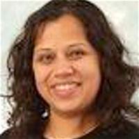 Dr. Smita Vazarkar, MD - Nottingham, MD - undefined