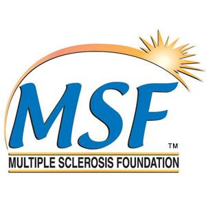 MSF ADMIN - ,  - Administration