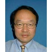 Dr. Jason Shin, MD - Garden Grove, CA - undefined