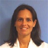 Dr. Catherine Wendell, MD - St Petersburg, FL - undefined