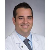 Dr. David Kunkel, MD - La Jolla, CA - Gastroenterology