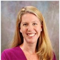 Dr. Tiffany Becker, MD - Rolling Hills Estates, CA - undefined