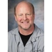 Dr. Gregory Tietzer, DDS - Des Plaines, IL - undefined