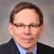 William B. Clutterbuck, MD