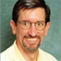 Dr. Glenn Tripp, MD - Tacoma, WA - Pediatrics