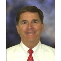 Dr. Roger Nettune, DDS - Basking Ridge, NJ - undefined