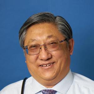 Dr. Xiaoyu Li, MD