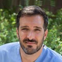 Dr. Ibrar Ahmed, MD - Eden Prairie, MN - undefined