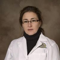 Dr. Kathleen A. McConnell, MD - Bristol, TN - Neurology
