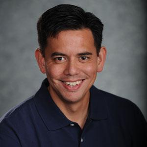 Dr. Darin Padua - Mesa, AZ - Sports Medicine