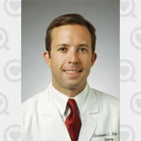 Dr. Christopher Bell, MD - Dallas, TX - undefined