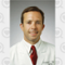 Christopher L. Bell, MD