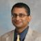 Dr. Ravi D. Rao, MD