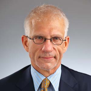 Dr. Clark A. Elliott, MD