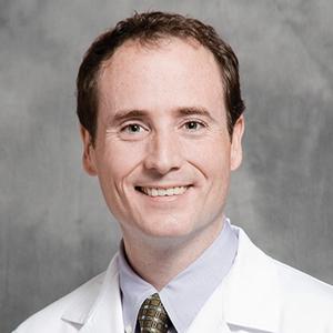 Dr. Neal K. Osborn, MD