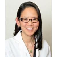 Dr. Christina Chu, MD - Philadelphia, PA - undefined