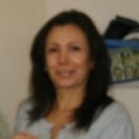 Dr. Luz Cubillos, DDS - Oxnard, CA - undefined