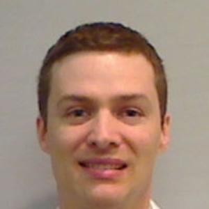 Dr. Matthew B. Cotant, MD
