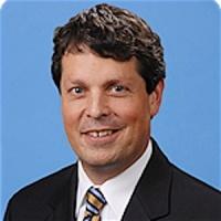 Dr. James Sipp, MD - Fayetteville, GA - undefined