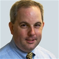 Dr. Joseph Gesmundo, MD - Boston, MA - undefined