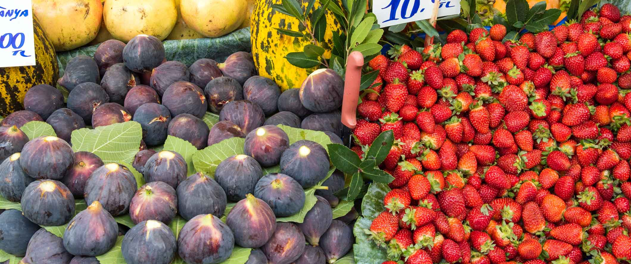 Fruits That Fight Psoriasis