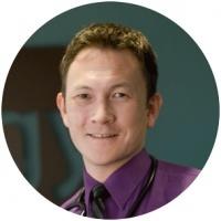 Dr. Jan Trobisch, MD - Bakersfield, CA - undefined