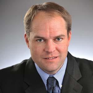 Dr. Brad C. Anderson, DPM