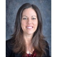 Dr. Michelle Nobles, MD - Conover, NC - undefined