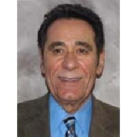 Dr. Michael Karakourtis, DDS - Naperville, IL - undefined