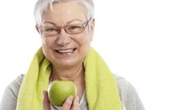 3 Ways to Avoid Weight Gain During Menopause