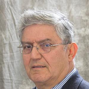 Dr. Emiro A. Burbano, MD