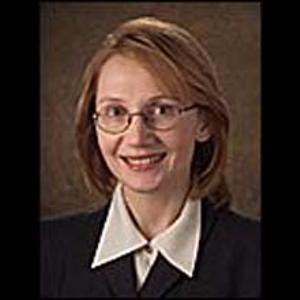 Dr. Ekaterina K. Roman, MD