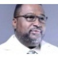 Dr  Douglas Hansen, Podiatric Medicine - Houston, TX | Sharecare