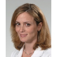 Dr. Bridget Bagert, MD - New Orleans, LA - undefined