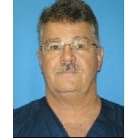 Dr. James Craven, MD - Ormond Beach, FL - undefined