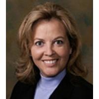 Dr. Katherine Rauen, MD - Sacramento, CA - undefined