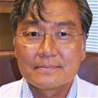 Dr. Christopher Suhr, MD - Jacksonville, NC - undefined