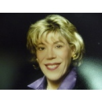 Dr. Margaret Waisman, MD - Houston, TX - undefined
