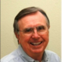 Dr. William Halloran, DDS - Fresno, CA - undefined