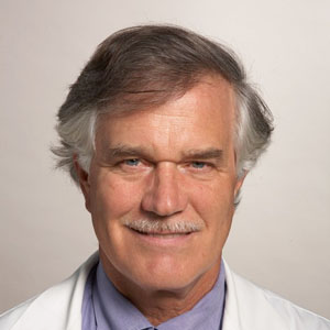 Dr. Richard E. MacKay, MD