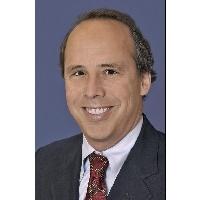 Dr. Stephen Harris, MD - San Jose, CA - undefined