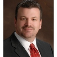 Dr. Garth Greenwell, DO - Pleasanton, CA - Physical Medicine & Rehabilitation