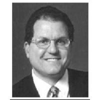 Dr. Edward Kris, MD - Boynton Beach, FL - Pediatrics