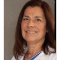 Dr. Janice Gerber, DDS - Fairfield, CA - undefined