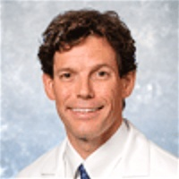 Dr. John Bucchieri, MD - Willoughby, OH - undefined