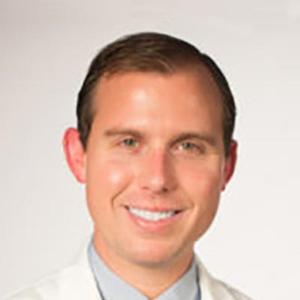 Dr. Jonathan R. Hoffman, MD