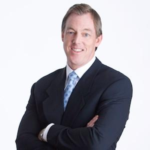 Dr. John B. Collier, MD